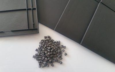 [Information] Transformateurs de matières plastiques, réduisez vos coûts avec Cycl-add !