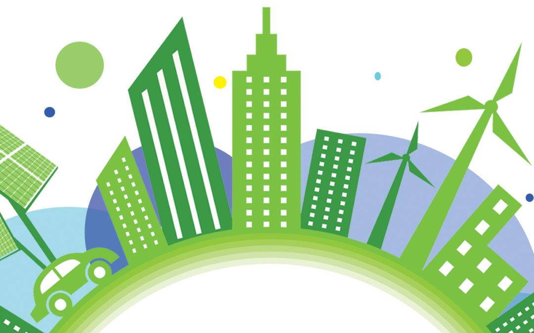 [Evènement] Journée de découverte de l'économie circulaire